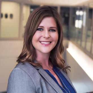 Kathryn A. Schultz